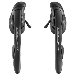 CAMPAGNOLO CENTAUR 11 SPEED POWERSHIFT ERGO LEVERS - INC CABLESETS